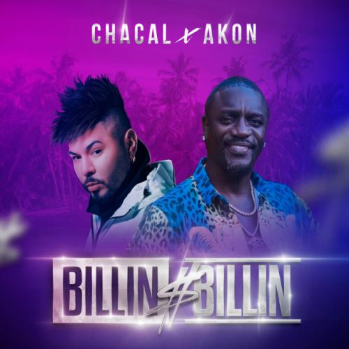Billin $ Billin Ft Chacal