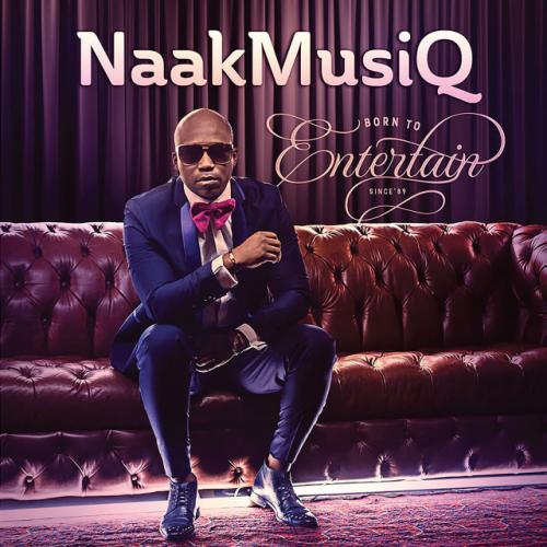 Kwenzeka Ntoni  (feat Mr. Luu)