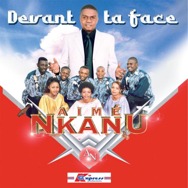 Oza Nzambe