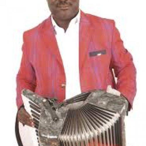 Edward Akwasi Boateng
