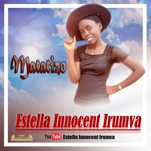 Estella Innocent Irumva