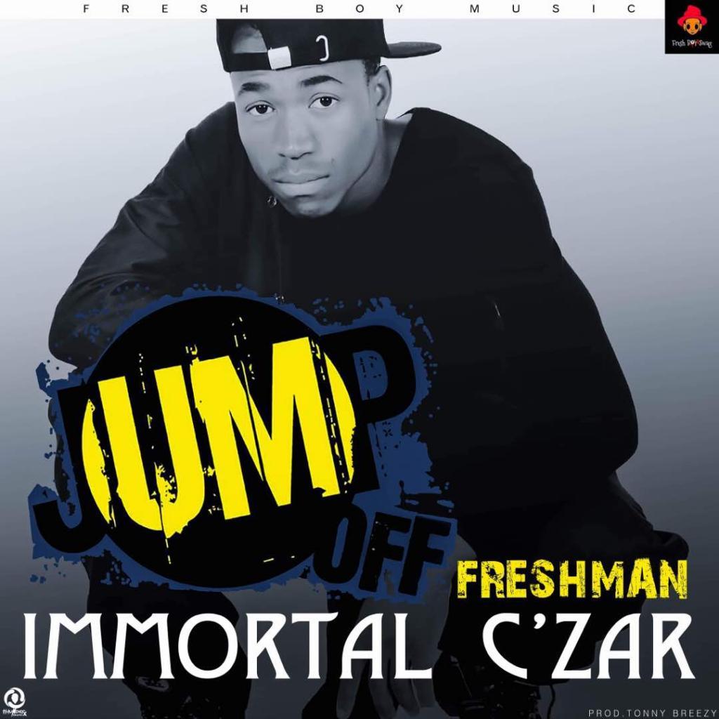 Immortal Czar