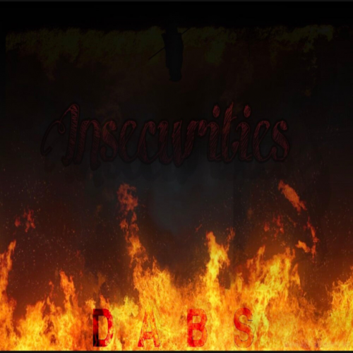nsecurities