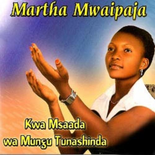 Kwa Msaada