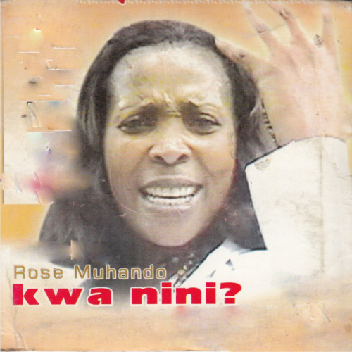 Naja Kwako (Ft CGM Banana)