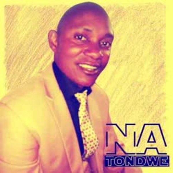 Ndili Mwana Wa Mupati