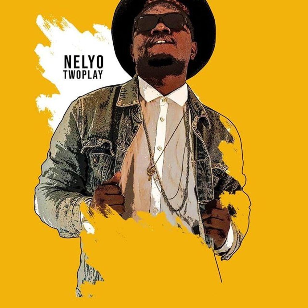 Nelyo