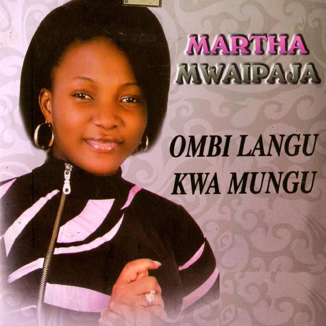 Jaribu kwa Mtu