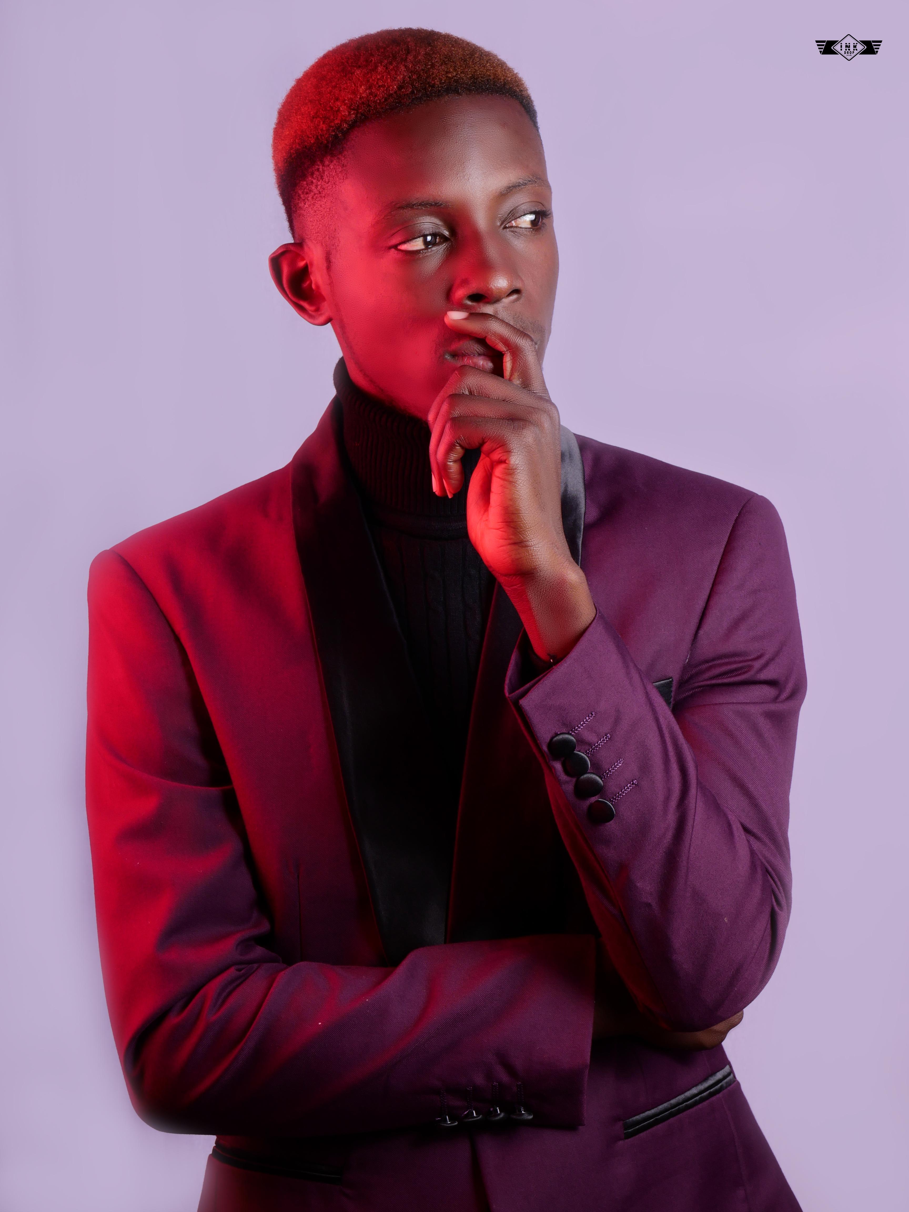 Elijah Chifunda