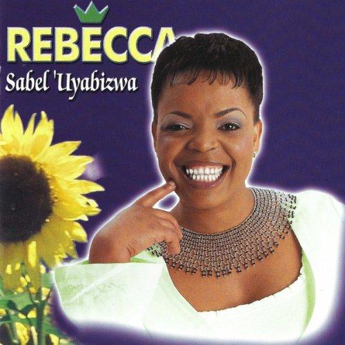 Ngozixolisa Ngawe
