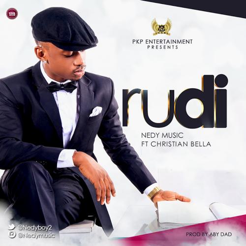 Rudi (Ft Christian Bella)