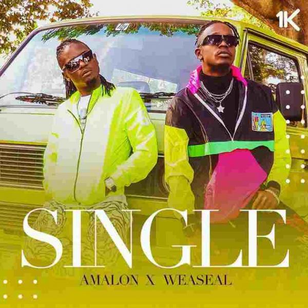 Single (Ft Weasel)