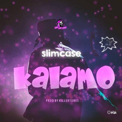 Kalamo
