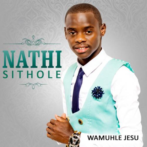 Uma nami (feat. Sneh Msomi)