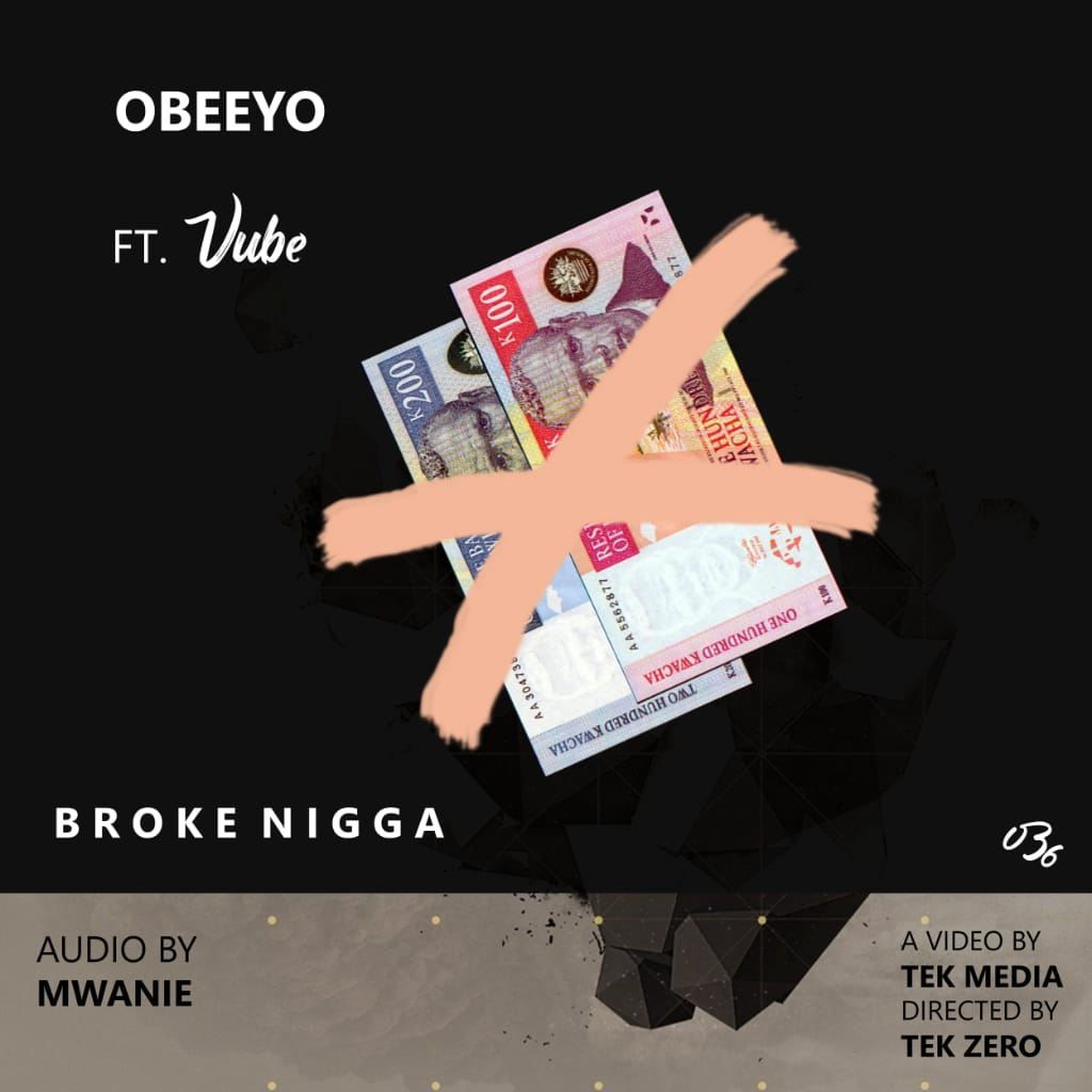 Obeeyo