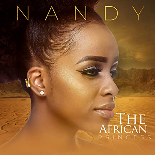 The African Princess