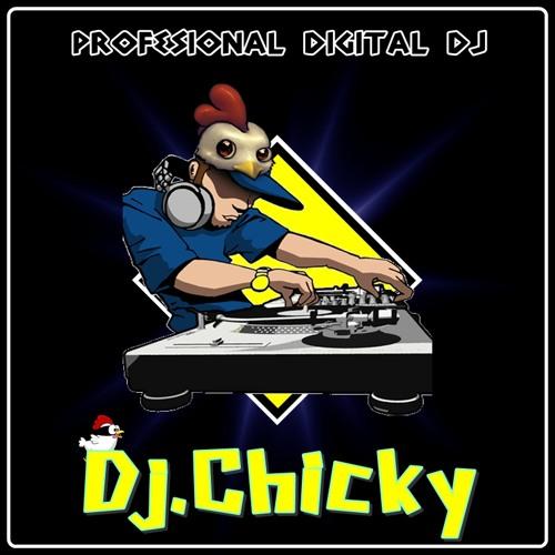 Chicky De DJ