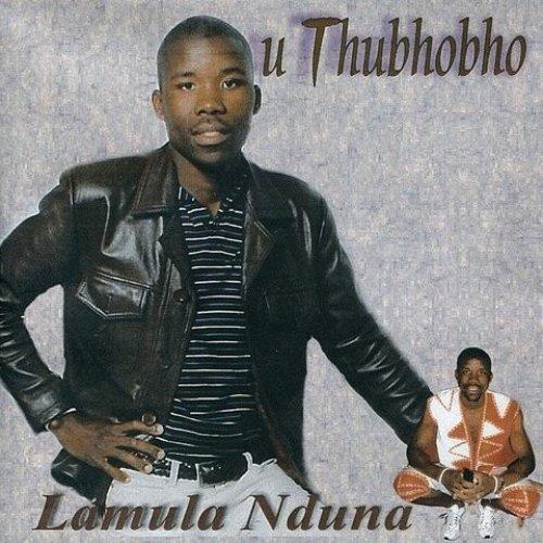 Lamula Nduna