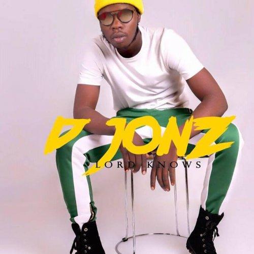 D Jonz