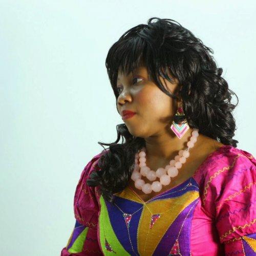 Flora Mbasha