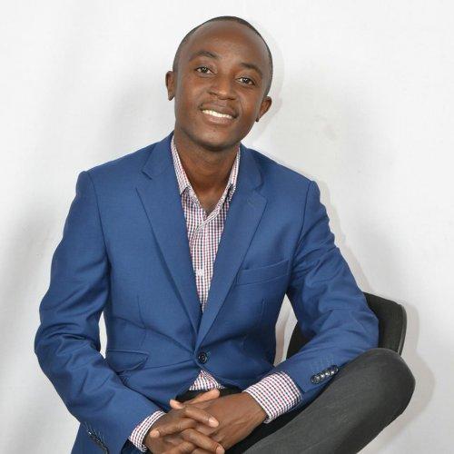 Mbuye (Ft Patience Namadingo)
