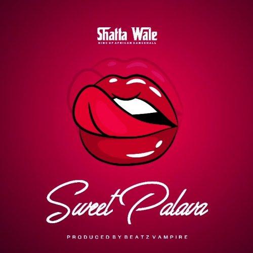 Sweet Palava