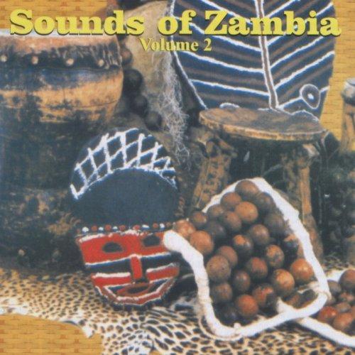 Ballad Zulu