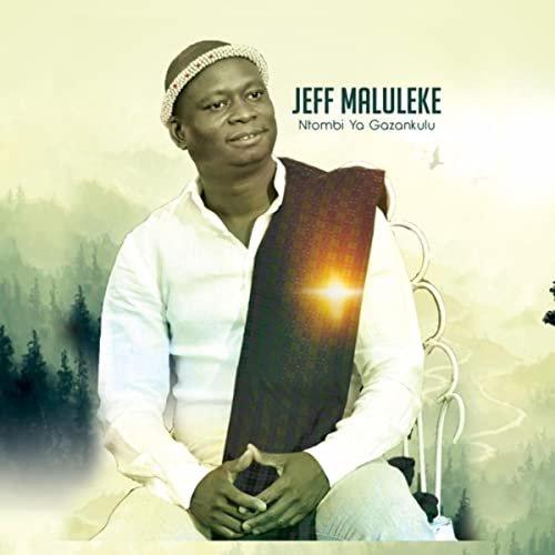 Jeff Maluleke