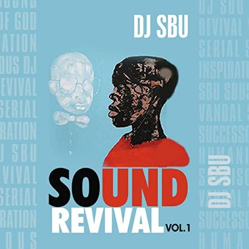 Mthwalo Remix (Ft Zahara)