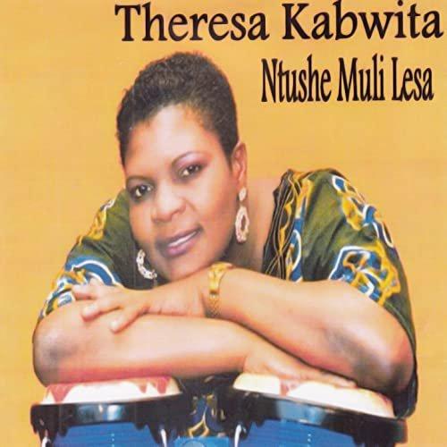 Theresa Kabwita