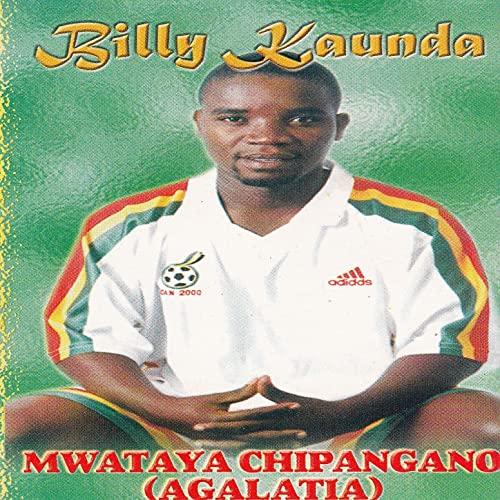 Mwataya Chipangano