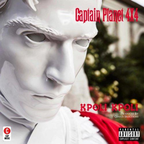 Kpoli Kpoli