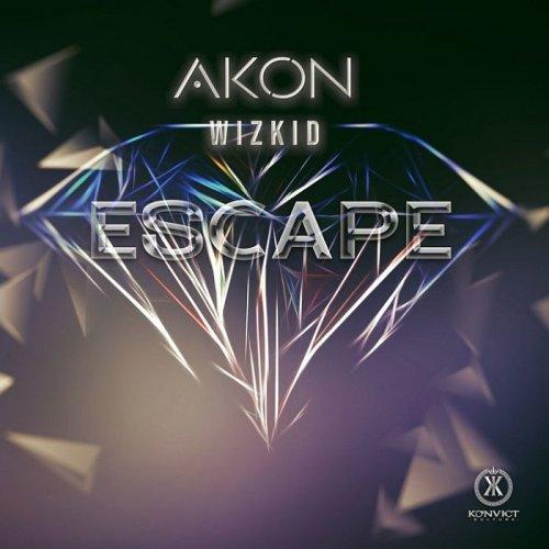 Escape (Ft Wizkid)