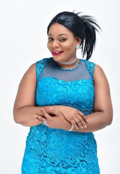 Utachipuka Tena (Ft Christopher Mwahangila)