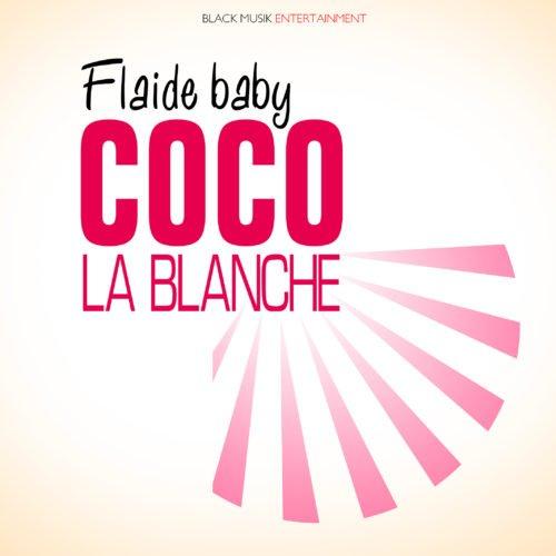 Coco la Blanche