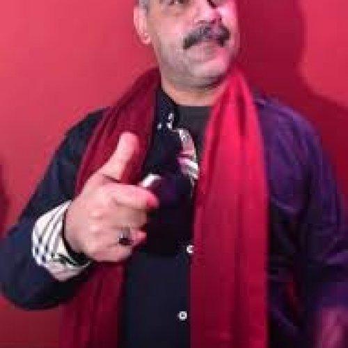 Cheb Azedine