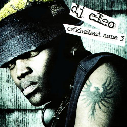 Bloemfontein Funk (Ft DJ What What)