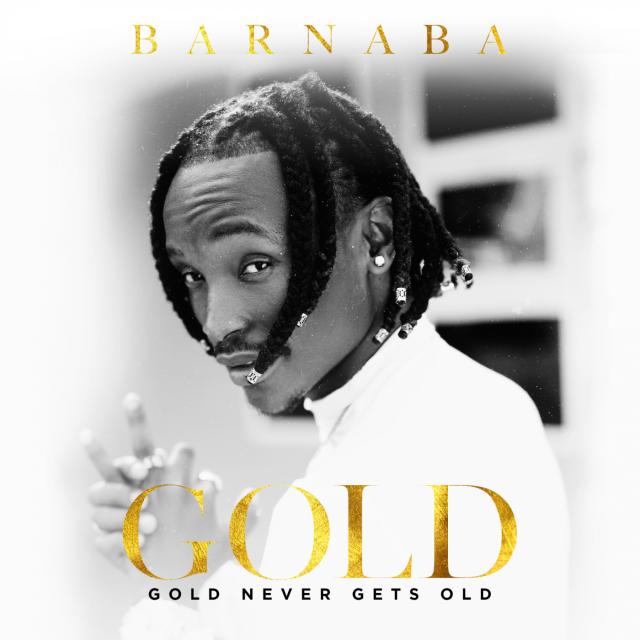 Intro-Gold