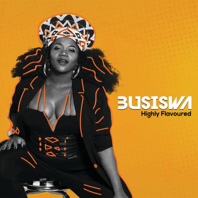 Bazoyenza (Ft DJ Maphorisa)