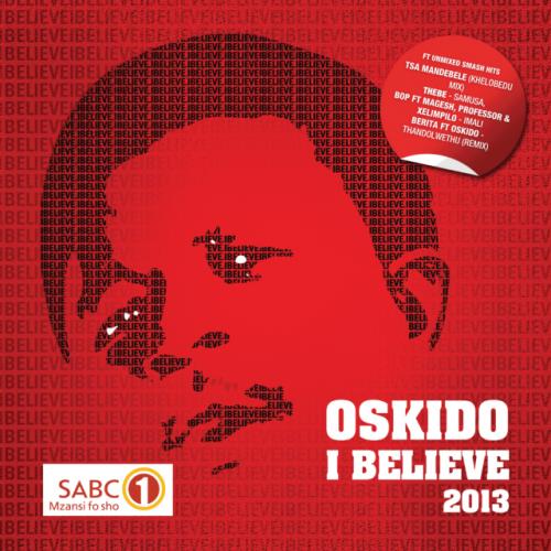 Thandondolwethu (Remix)