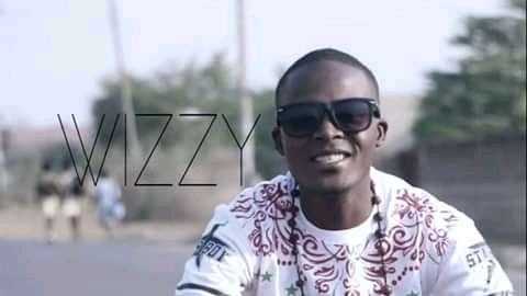 WIzzy Power