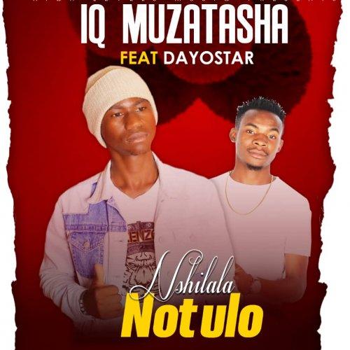 IQ Muzatasha