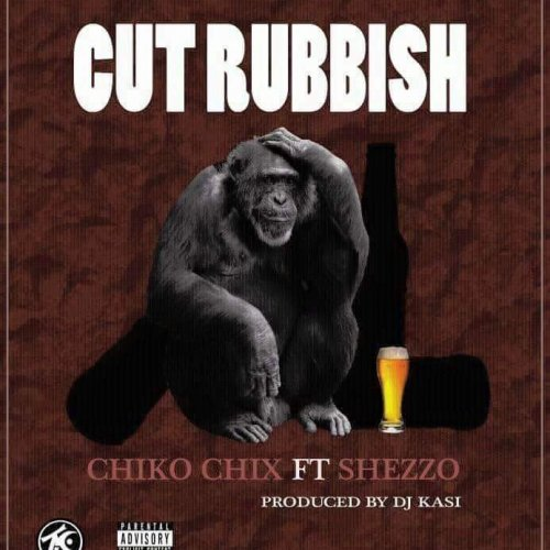 Cut Rubbish Ft Shezzo