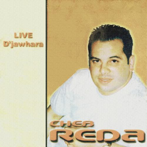 Rassie chab (Live D'jawhara)