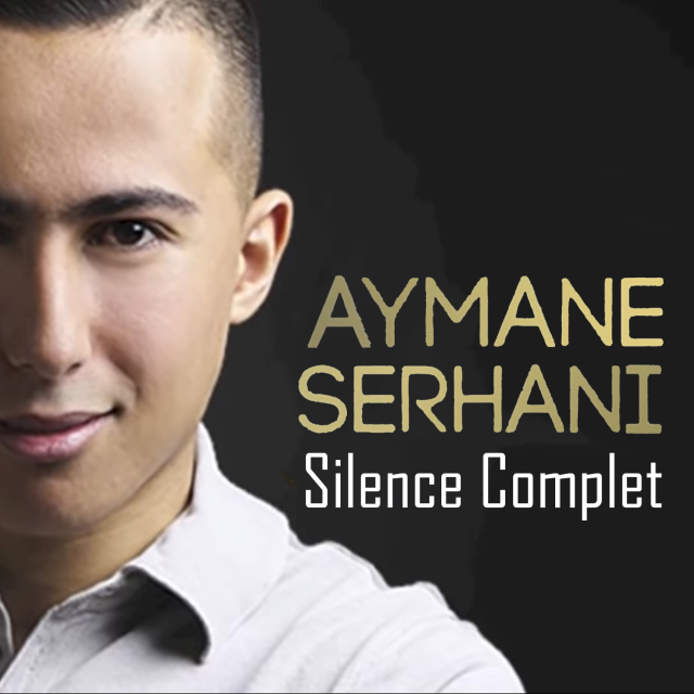 Silence complet