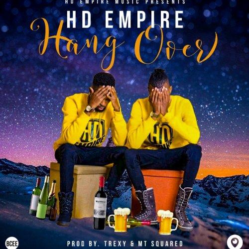 HD Empire Hang Over 'HO'