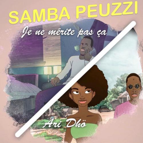 Yolé Def Sa Poche