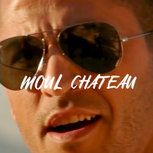 Moul Chateau (Ft DJ Soul-A)