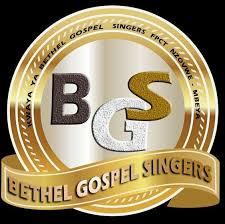 Bethel Gospel Singers