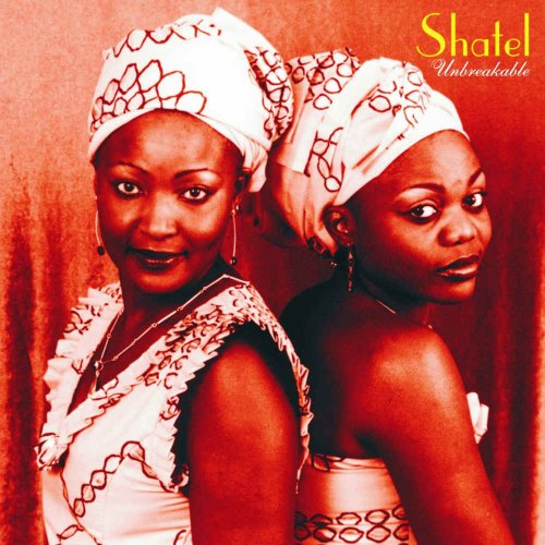 Shatel